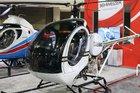 Heli-Expo 2019: Schweizer caps S-300 comeback with mega order