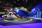 Heli-Expo 2013: Sikorsky takes covers off S-76D