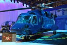 Heli-Expo 2013: Sikorsky chief counts on commercial and foreign business