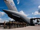 PREMIUM: NATO adds C-17 training capability