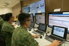 Singapore strengthens its cyber defences