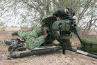 Singapore operationalises target acquisition designation system