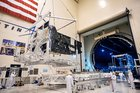 ULA poised to complete SBIRS launch programme
