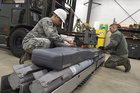 USAF orders SDB rounds for USSOCOM