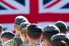 DSEI 2015: UK defence report