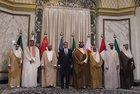 Norway freezes defence export licences to Saudi