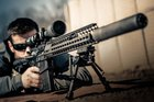 India orders new SIG Sauer rifles