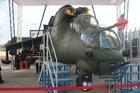 PREMIUM: PCO to manufacture Toplite in Poland