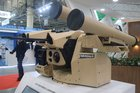 Turkish defence industry eyes opportunity in Ukraine