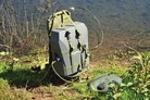 DSEI 2013: Man-portable water purification unit springs ahead