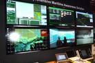 IMDEX 2013: ST Electronics introduces maritime C2 concept