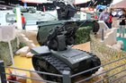 Singapore Airshow 2020: Singapore rolls out the robots