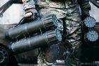 Australian Army orders Carl-Gustaf ammo