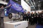Helitech 2017: Safran Aneto to power platforms of tomorrow