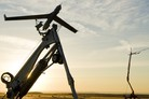 US to supply Iraq with additional UAVs