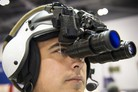 DSEI 2013: Thales chases HMD contract