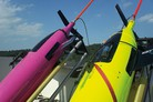 AUVSI 2013: Seaglider acquisition adds to Kongsberg AUV offerings