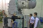 Serco to continue to CIWS support