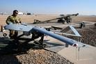 Australian Shadow nears full operational capability