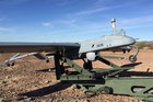 Trouble at the top for US Army's future UAS plans