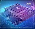 French stimulus package extends to semiconductors for defence
