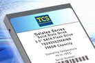 AFCEA West 2012: TCS launches ruggedised solid state drives