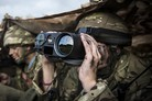 DSEI 2013: Sophie's choice for Thales