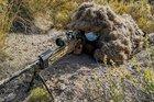 PREMIUM: Spanish Army will acquire new sniper rifles