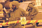 PREMIUM: Spanish Army defines its NBC priorities in context of COVID-19
