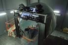 I/ITSEC 2012: Rockwell simulation systems chosen by Pilatus Aircraft