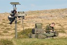 Eurosatory 2012: Thales launches comprehensive air defence offering