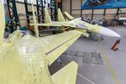 Su-30SM2s are destined for Baltic duties