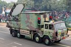 PREMIUM: India gets defence export order from Armenia