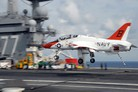 Rolls-Royce wins T-45 engine services contract