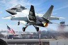 Singapore Airshow 2020: Boeing believes T-7 trainer will have Asian appeal