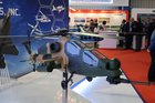 Singapore Airshow: Turkey closes in on T129 sale