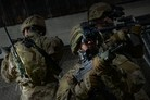 DSEI 2013: ITT Exelis adds NVG data to the network