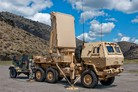 Lockheed Martin receives counterfire radar order