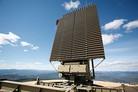 Thai Air Force activates TPS-77 long range radar