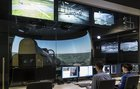 UK on path to fulfil fast jet training gap