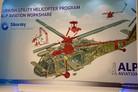 IDEF 2013: Black Hawk contract signature still not in sight