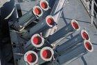 D&S 2017: Terma targets Royal Thai Navy (video)