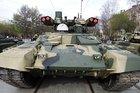 PREMIUM: Is Russia eyeing Terminator 2 procurement?