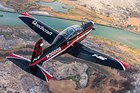 USAF selects T-6 engineering and programme support partner