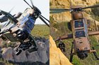 Airbus Helicopters signs Tiger support agreement