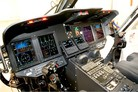 Increased functionality  for Sikorsky S-76D helicopter