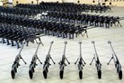 AAD 2012: Braddick teams with Truvelo on sniper rifles