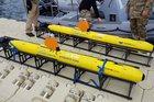 Teledyne Gavia upgrades Turkish Navy AUVs