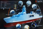 DIMDEX 2018: BAE win in Type 31e  programme could see exports built overseas