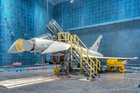 GDA 2017: Leonardo readies Captor-E next phase, Kuwaiti Eurofighter assembly